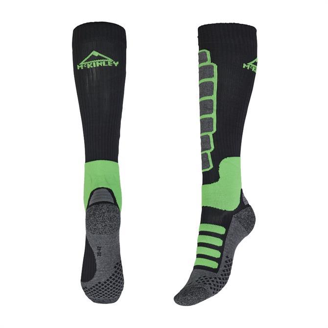 McKINLEY Thermo Ski Socks