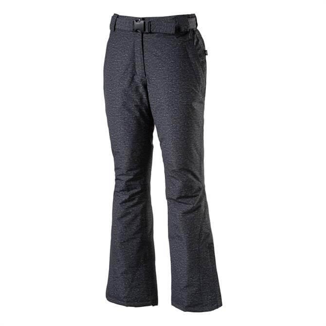 McKINLEY Women's Nell III Ski Pants