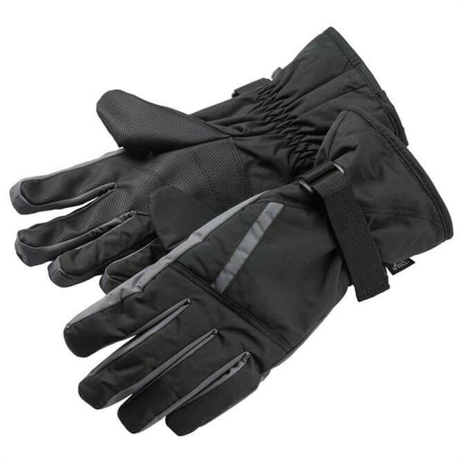McKINLEY Valence Junior Ski Glove
