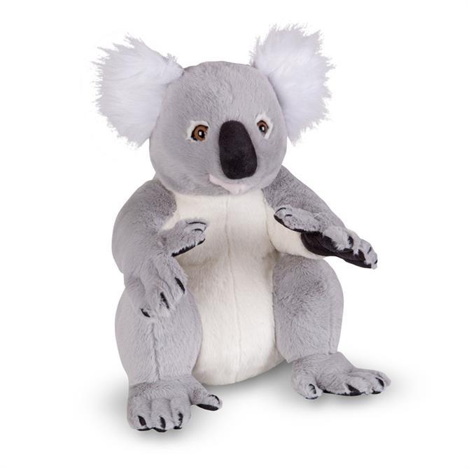 Melissa & Doug Plush Koala