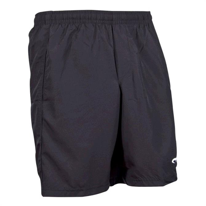 Mercian M-Tek Shorts