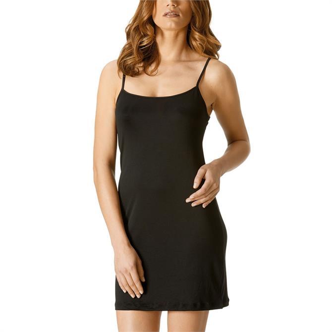 Mey Body Dress
