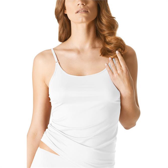 Mey Soft Shape Fine Strap Vest