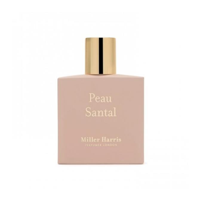 Miller Harris Peau Santal Eau de Parfum 50ml