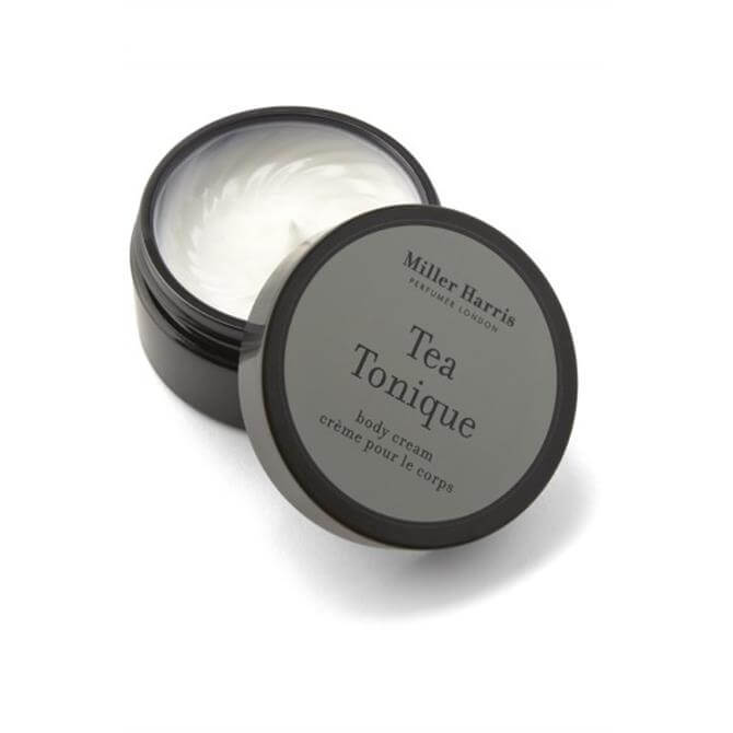Miller Harris Tea Tonique Body Cream