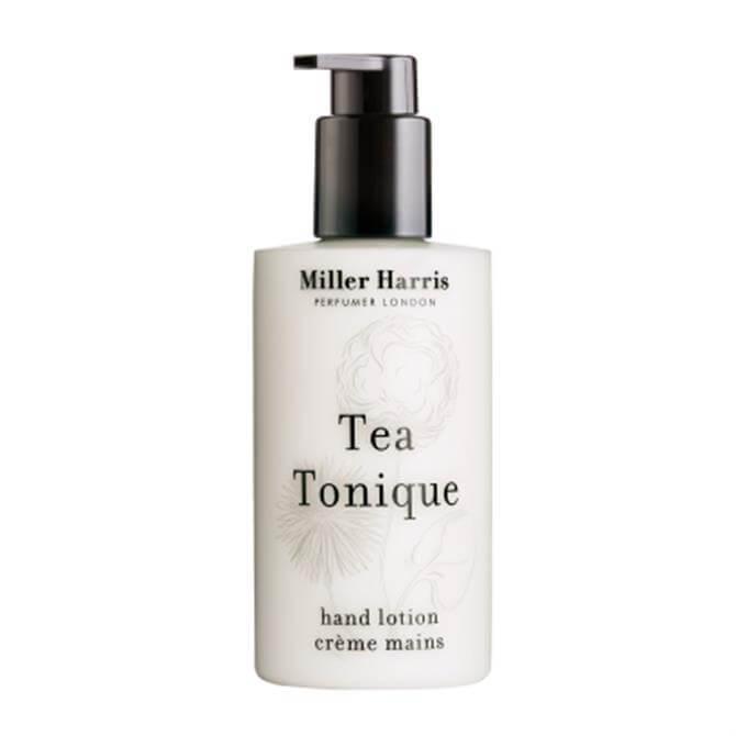 Miller Harris Tea Tonique Hand Lotion 250ml