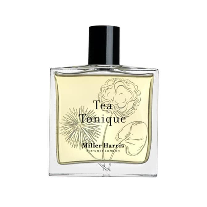 Miller Harris Tea Tonique Eau De Parfum 100ml