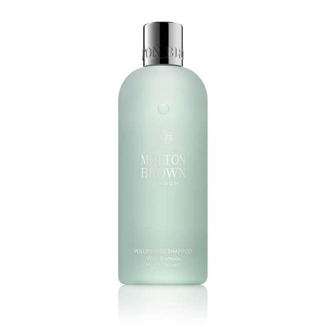 Molton Brown Volumising Shampoo With Kumudu 300ml