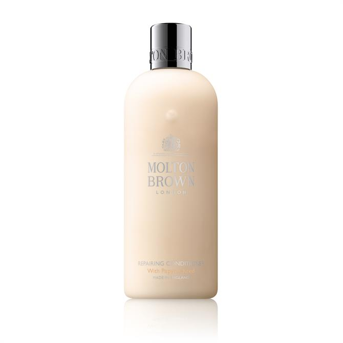Molton Brown Repairing Conditioner With Papyrus Reed 300ml