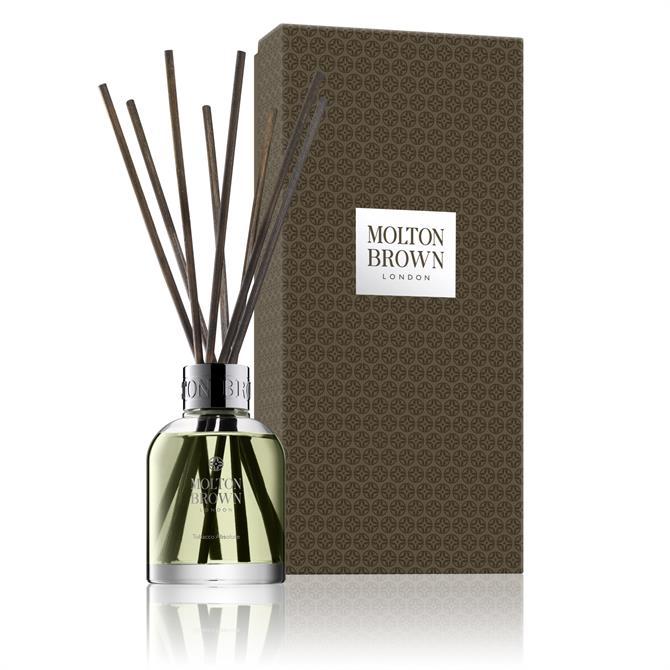 Molton Brown Aroma Reed Diffuser 150ml