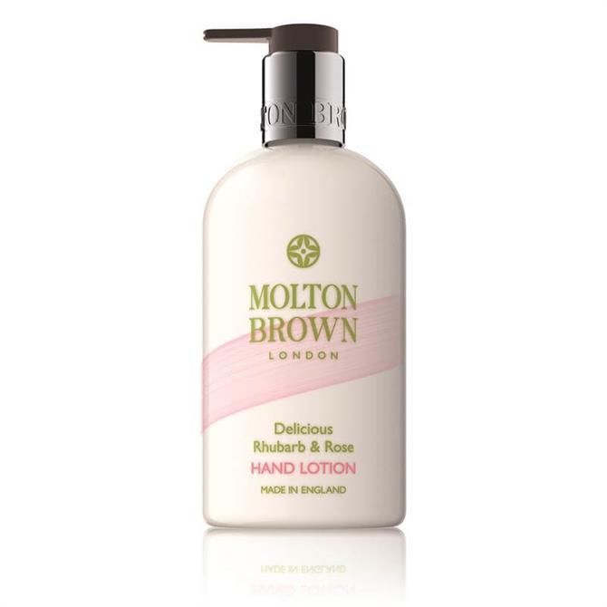 Molton Brown Hand Lotion 300ml