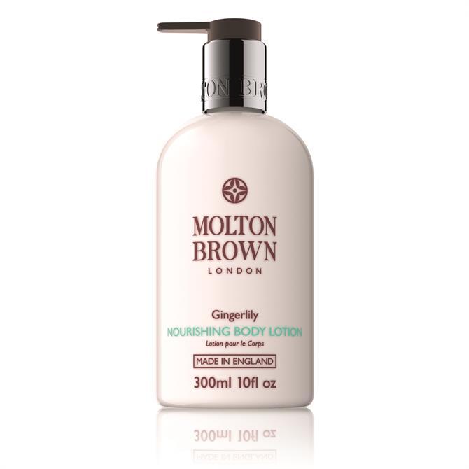 Molton Brown Body Lotion Range 300ml