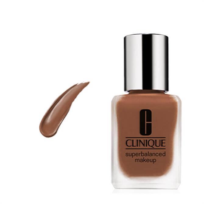Clinique Superbalanced Makeup
