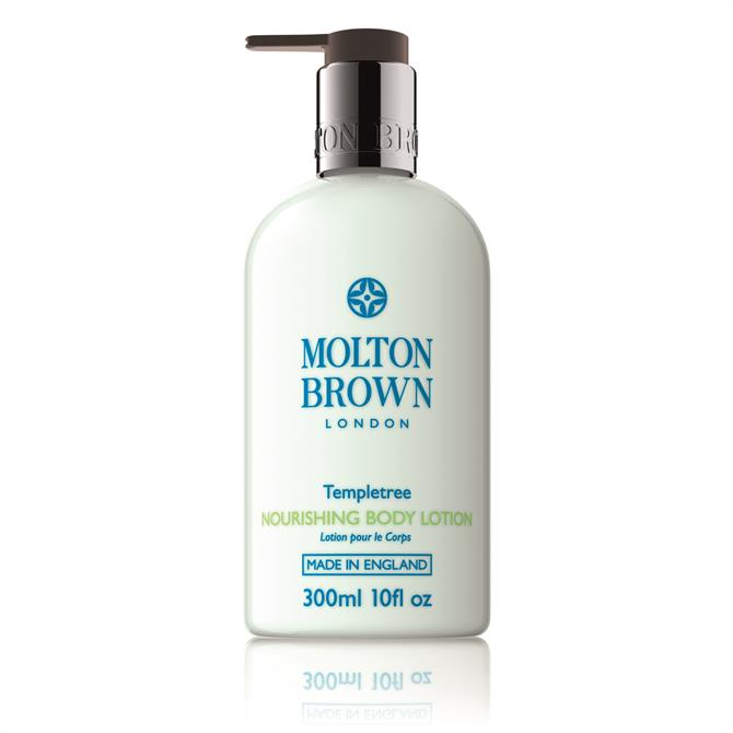 Molton Brown Body Lotion Range 300ml