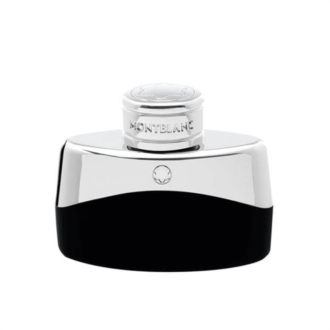 Montblanc Legend EDT 30ml