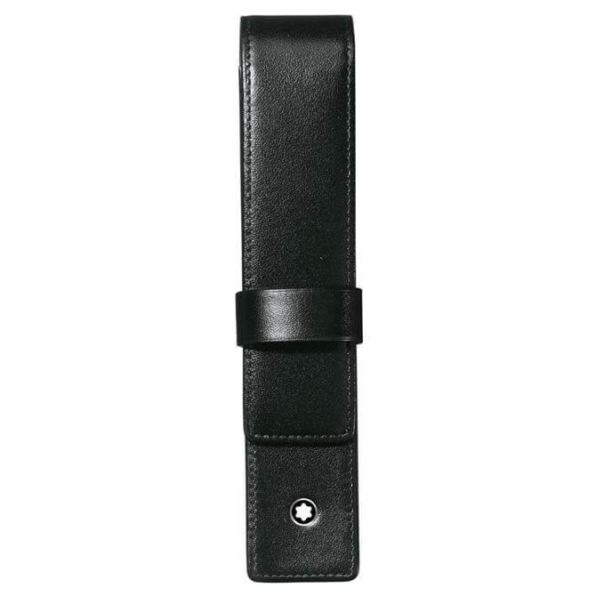 Montblanc 1 Pen Pouch