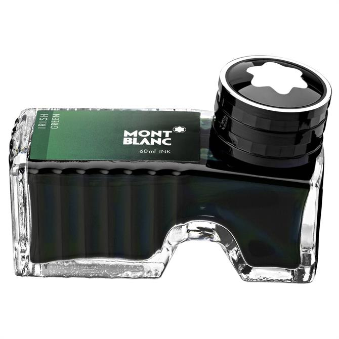 Montblanc Ink Bottle