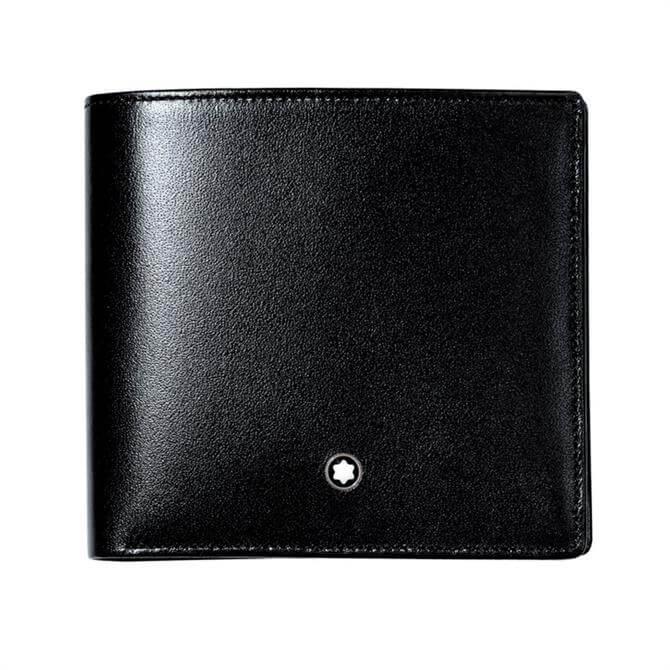Montblanc Meisterstuck Wallet 8CC