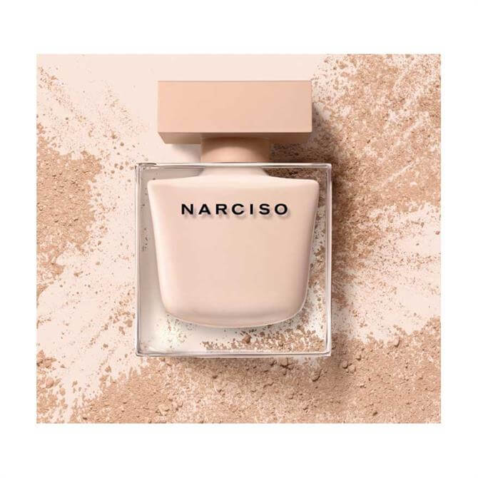 Narcisco Poudrée EDP 30ml