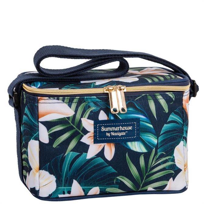 Summerhouse Java Personal Cool Bag