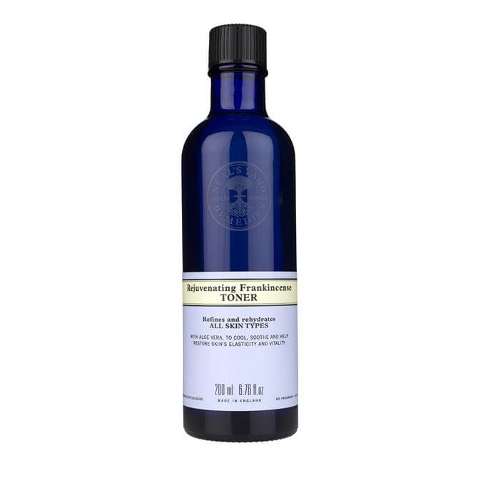 Neal's Yard Remedies Rejuvenating Toner 200ml
