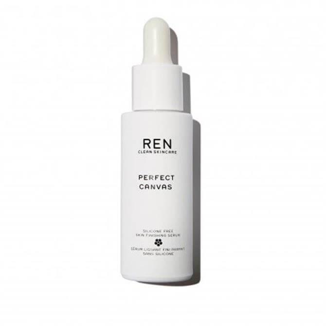 REN Perfect Canvas Skin Enhancing Priming Serum 30ml