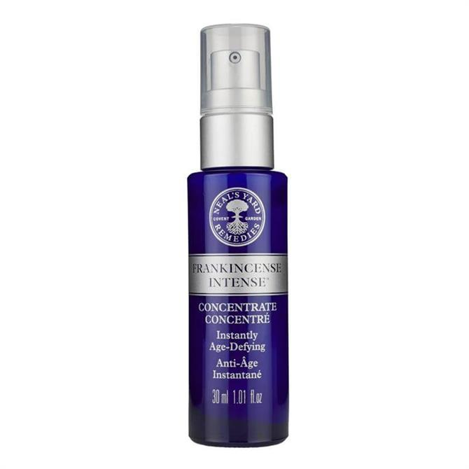 Neal's Yard Remedies Intense Concentrate 30ml