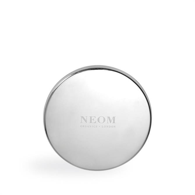 Neom Organics Candle Cap