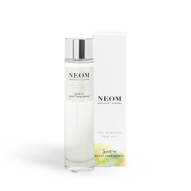 Neom Organics Home Mist