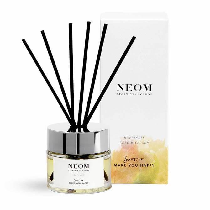 Neom Organics Reed Diffuser