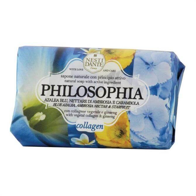 Nesti Dante Philosophia Soap 250g