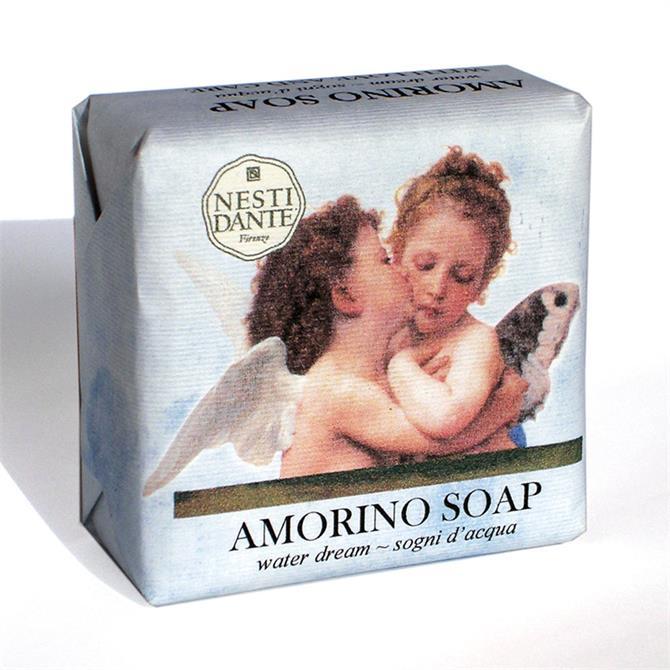 Nesti Dante Amorino Soap 250g