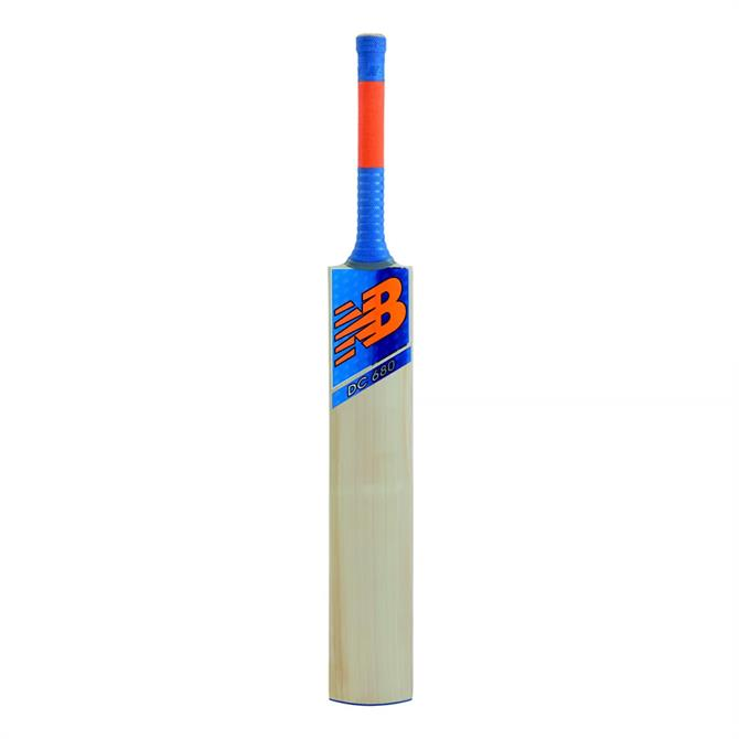 New Balance DC 680 Adults Cricket Bat