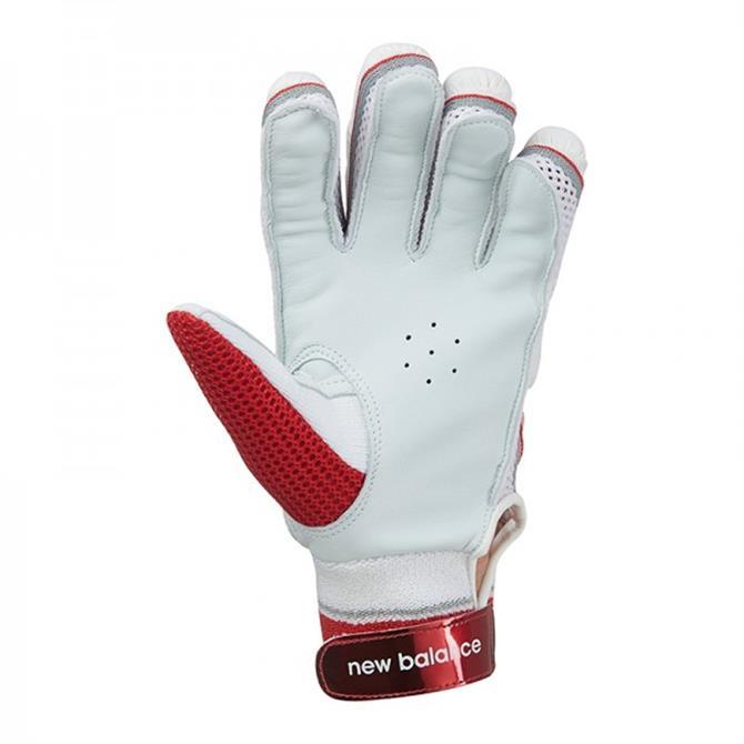 New Balance TC 360 Batting Gloves