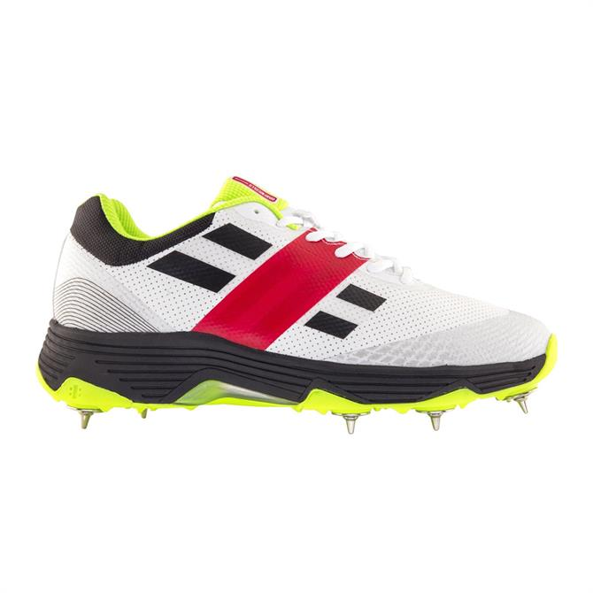 Gray-Nicolls Players Spike Cricket Shoes