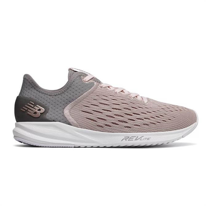 New Balance Women's FuelCore 5000 V1 Running Shoe-Conch Shell