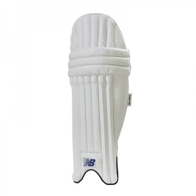 New Balance BURN Cricket Leg Pads