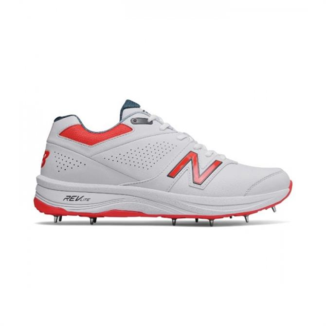 New Balance Men's 4030v3 Cricket Shoes