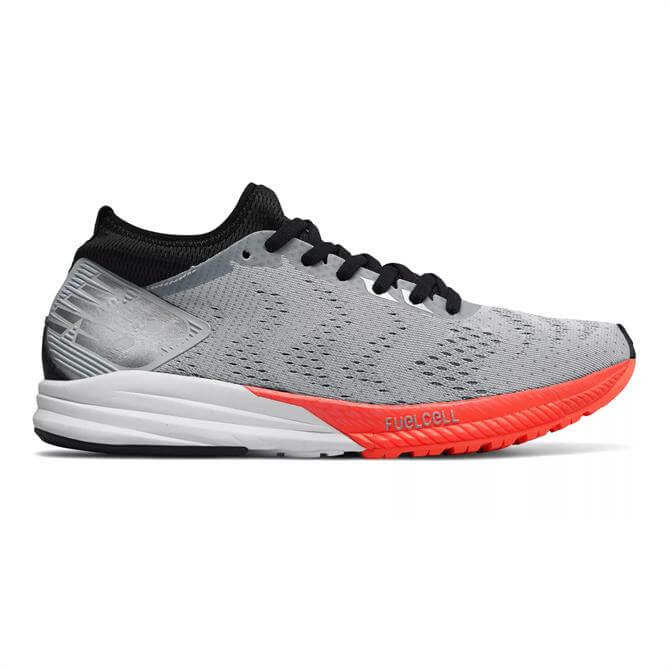 New Balance Women's FuelCell  Impluse Running Shoes- Light Cyclone