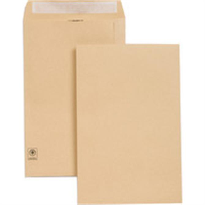 New Guard Envelope 353x229mm