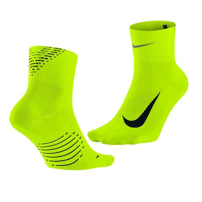 Nike Elite Lightweight 2.0 Quarter Sock
