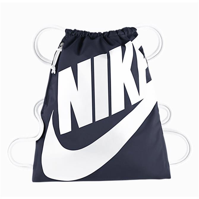 Nike Heritage Sports Gymsack