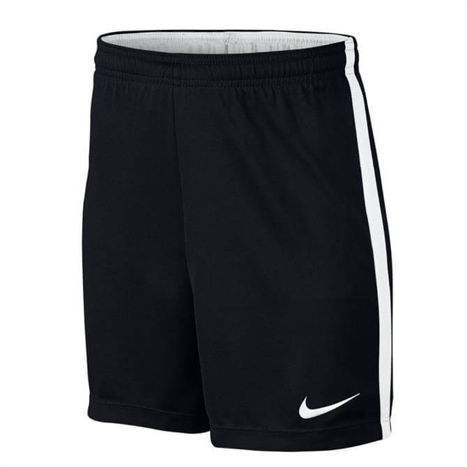 Nike Junior Dry Academy Football Short