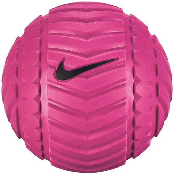 Nike Recovery Ball- Vivid Pink