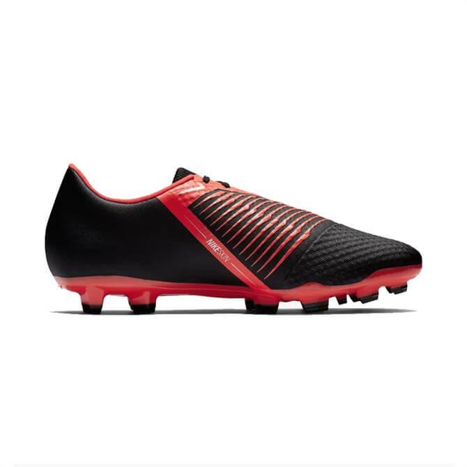 Nike Men's PhantomVNM Academy FG Firm-Ground Football Boot