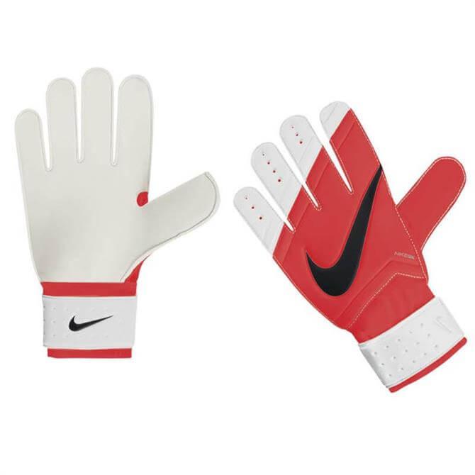 Nike Goalkeepers Match Football Glove