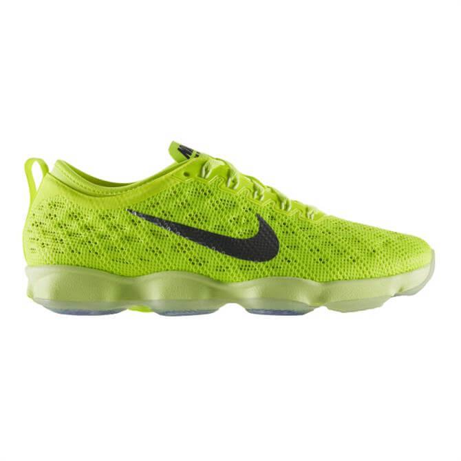 Nike Womens Zoom Fit Agility