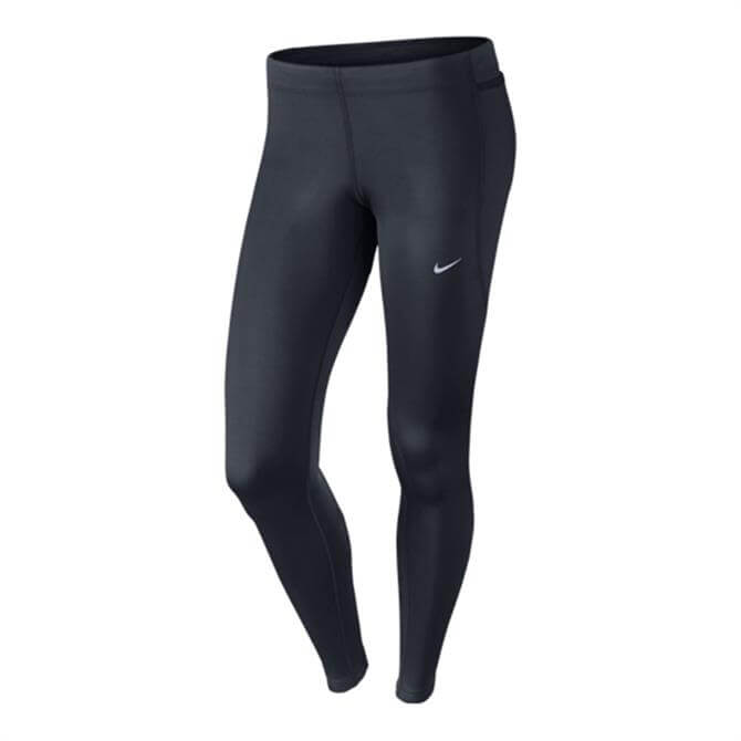 Nike Womens Tech Running Tight