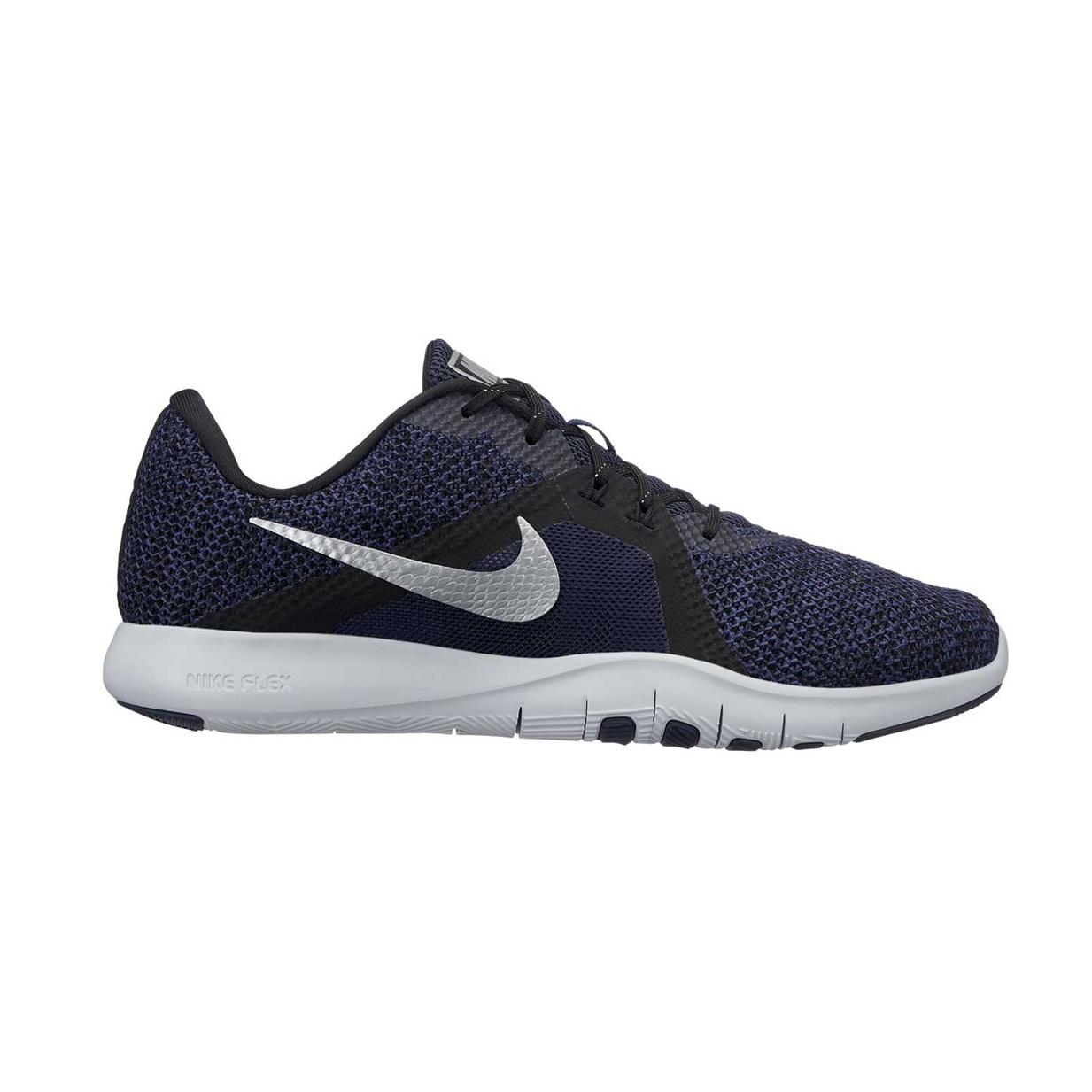 Nike Women's Flex 8 Training Shoe