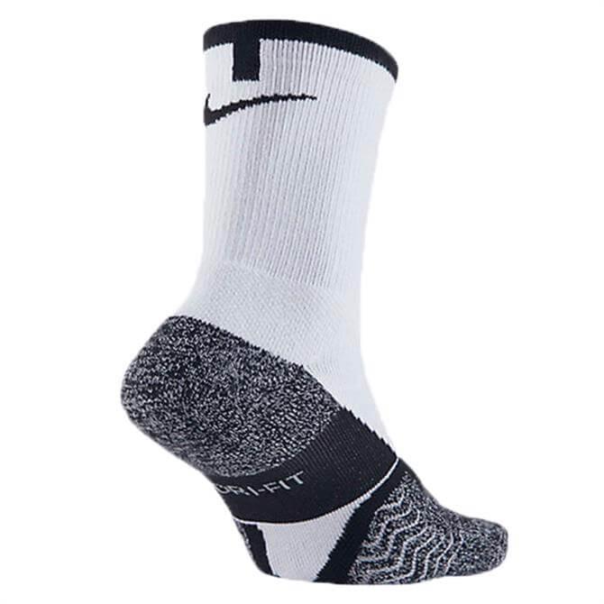 Nike Elite Tennis Crew Socks